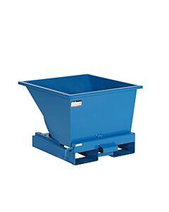 Tippcontainer std utførelse