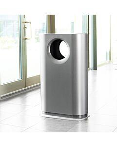 Consis avfallsbeholder