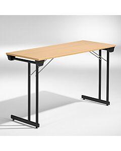 Kongress bord bøk bordplate