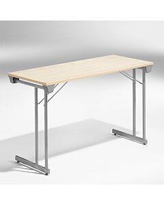 Kongress bord bjørk bordplate